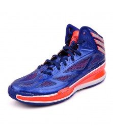 Adidas ADIZERO CRAZY LIGHT 3 (Q32582)