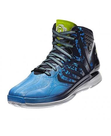Adidas D ROSE 4.5 (G99362)