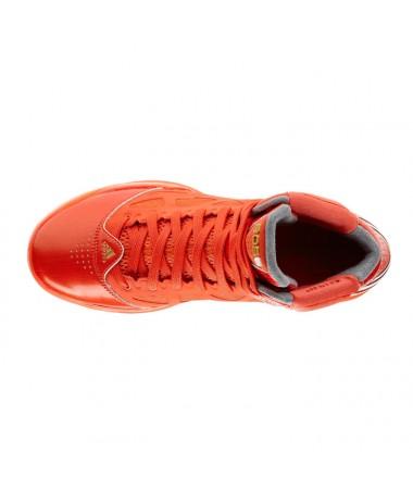 Adidas Adizero Rose Dominate ASW (L44606)