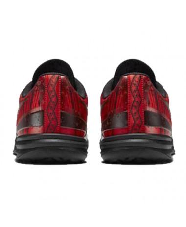 Nike KBMentality (704942-008)