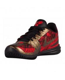 Nike KB MENTALITY (008)