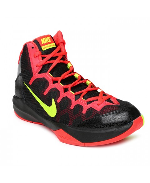 Nike Zoom Without a Doubt (749432-001)
