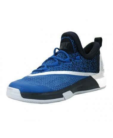 Adidas CRAZYLIGHT BOOST 2.5 LOW (AQ8469)