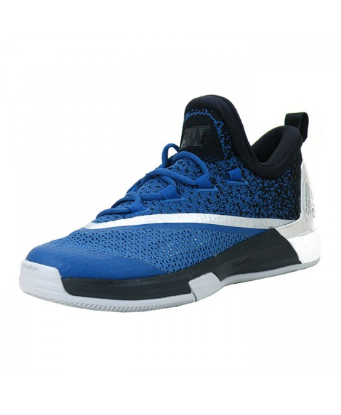 Adidas Crazylight Boost 2.5 Low (AQ8469)
