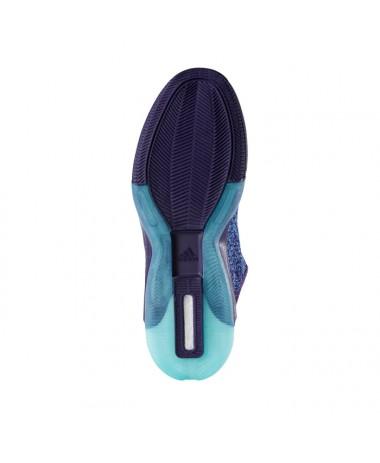 Adidas Crazylight Boost 2.5 Low (F37147)