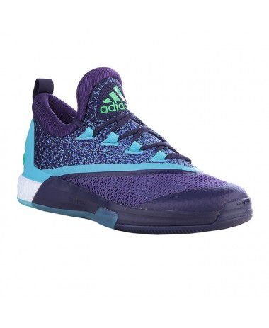Adidas Crazylight Boost 2.5 Low (F37147)
