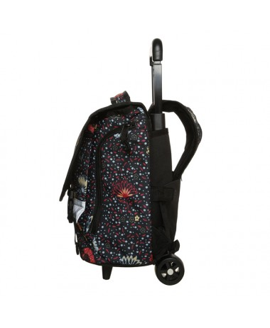 Ripcurl Mini Flow wh Rock It (LBPHB4)