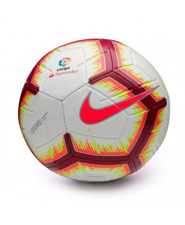 Nike LALIGA STRIKE 2018-2019