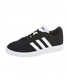Adidas VL COURT 2.0 K (DB1827)