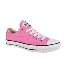 Converse CHUCK TAYLOR ALL STAR CLASSIC COLORS (M9007 - nº 42)