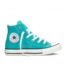 Converse CHUCK TAYLOR ALL STAR JUNIOR HIGH (344801C)