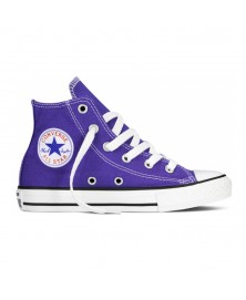 Converse CHUCK TAYLOR ALL STAR JUNIOR HIGH (347131C)