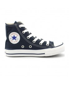 Converse CHUCK TAYLOR ALL STAR JUNIOR HIGH (3J233)