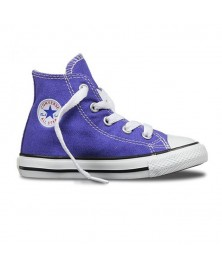 Converse CHUCK TAYLOR ALL STAR INFANTS HIGH (347131C)