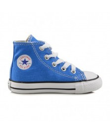 Converse CHUCK TAYLOR ALL STAR INFANTS HIGH (747129C)