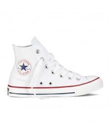 Converse CHUCK TAYLOR ALL STAR CLASSIC (M7650 - Nº 43)