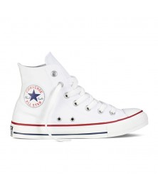 Converse CHUCK TAYLOR ALL STAR CLASSIC (M7650)