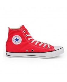 Converse CHUCK TAYLOR ALL STAR CLASSIC (M9621)