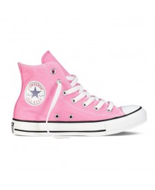 Converse CHUCK TAYLOR ALL STAR CLASSIC (M9006)