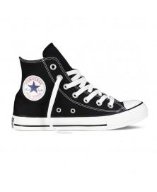 Converse CHUCK TAYLOR ALL STAR CLASSIC (M9160 - Nº 43)