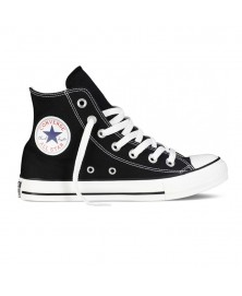 Converse CHUCK TAYLOR ALL STAR CLASSIC (M9160)