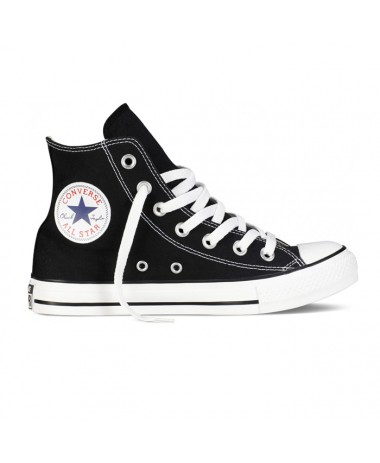 Chuck Taylor All Star Infants High (M9160)