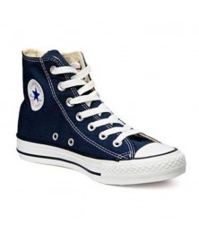 Converse CHUCK TAYLOR ALL STAR CLASSIC (X9622)