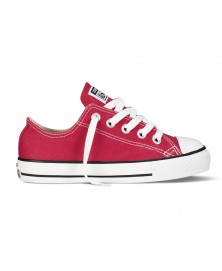 Converse CHUCK TAYLOR ALL STAR CLASSIC COLORS (3J236)