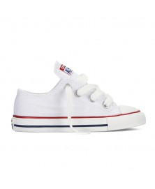 Converse CHUCK TAYLOR ALL STAR CLASSIC COLORS (3J256)