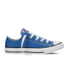 Converse CHUCK TAYLOR ALL STAR CLASSIC COLORS (347138C)