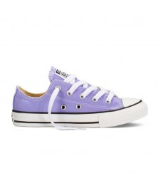 Converse CHUCK TAYLOR ALL STAR CLASSIC COLORS (342375F)