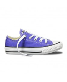 Converse CHUCK TAYLOR ALL STAR CLASSIC COLORS (347140C)