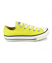Converse CHUCK TAYLOR ALL STAR CLASSIC COLORS (336817C)