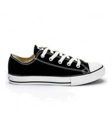 Converse CHUCK TAYLOR ALL STAR CLASSIC COLORS (3J235)