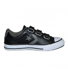 Converse STAR PLAYER 3V OX (646138C)