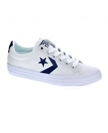 Converse STAR PLAYER 3V OX (655410C)