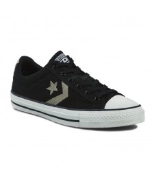 Converse STAR PLAYER OX (142184C)