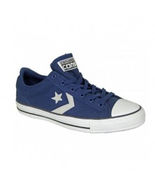 Converse STAR PLAYER OX (142179C)