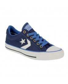 Converse STAR PLAYER EV (139704C)