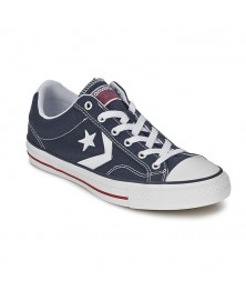 Converse STAR PLAYER OX (144150C)