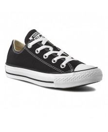 Converse ALL STAR OX (M9166)