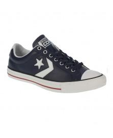 Converse STAR PLYR EV OX (140178C)