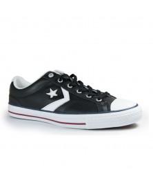 Converse STAR PLYR EV OX (136991C)