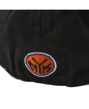 New Era Knicks New York