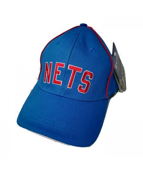 Champion Nets
