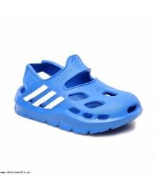 Adidas VARISOL K (Q20756)