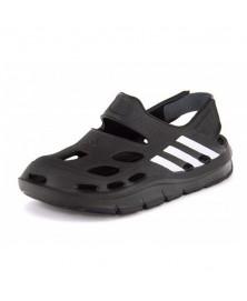 Adidas VARISOL K (Q20757)