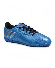 Adidas MESSI 16.4 IN J (S79650)