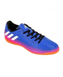 Adidas MESSI 16.4 IN J (BB5657)