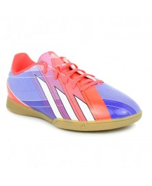 Adidas MESSI F5 IN J (G95006)